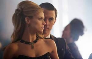Gotham: Gordon e Bullock investigam caso arquivado