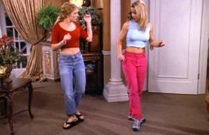 Flashback: Britney Spears realiza participação especial em Sabrina 1