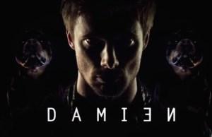 Damien: confira o promo da sequência de 'A Profecia'