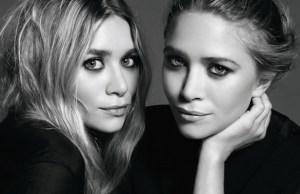 Fuller House: Mary-Kate e Ashley Olsen não participarão de revival