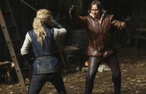 Once Upon a Time: veja prévia do season finale