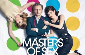 Assista ao trailer do terceiro ano de Masters of Sex