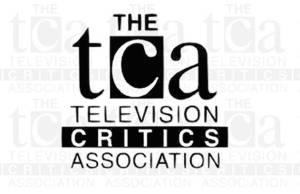 Confira a lista de  indicados ao TCA Awards 2015