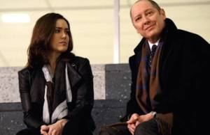 The Blacklist: qual o limite do heroísmo de Elizabeth Keen?