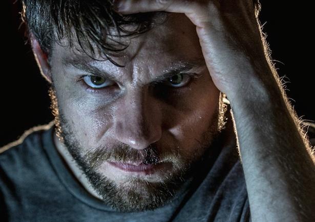 Comic-Con 2015: Outcast apresenta trailer no evento 1