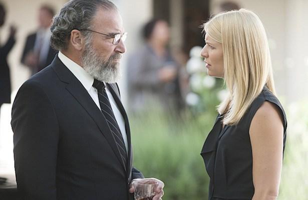 Homeland: assista ao trailer estendido da quinta temporada