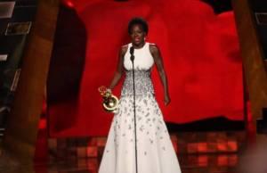 Conheça os ganhadores do Emmy Awards 2015 2
