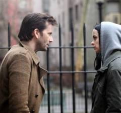 Jessica Jones ganha trailer e data de estreia