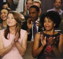 Grey's Anatomy: assista ao promo da 12ª temporada