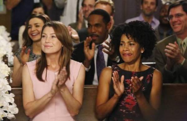 Grey's Anatomy: assista ao promo da 12ª temporada