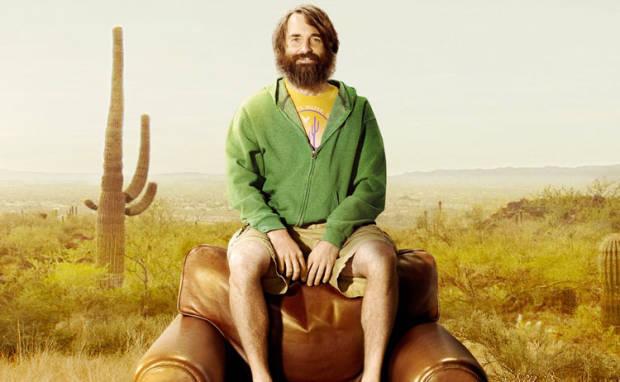 Last Man on Earth: assista à prévia da segunda temporada