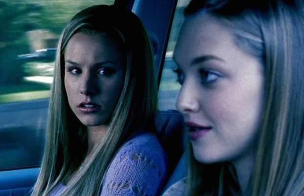 Veronica Mars: quem deveria ser o assassino de Lilly Kane?