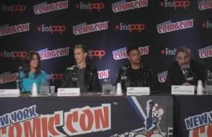 NY Comic-Con 2015: MTV divulga trailer de The Shannara Chronicles