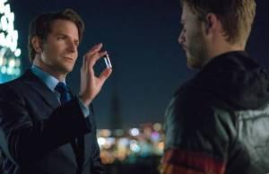 NY Comic-Con 2015: Limitless confirma nova participação de Bradley Cooper