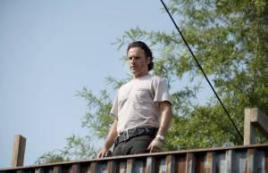 The Walking Dead: veja prévia do último episódio do ano