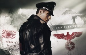 Amazon renova The Man in the High Castle e Hand of God