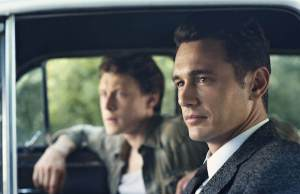 Com James Franco; veja trailer de 11.22.63