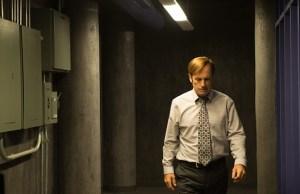 Better Call Saul: veja prévia de Gloves Off 2