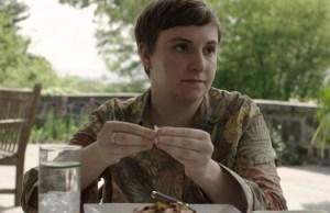 Girls: Hannah decide fazer retiro espiritual