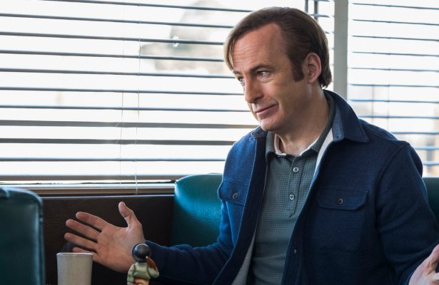 Better Call Saul: confira promo do season finale
