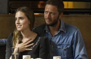 Girls: Marnie pede divórcio para Desi