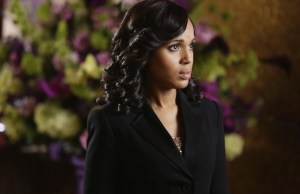 Scandal: Olivia descobre plano de Jake e Rowan