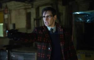 Gotham: será que Gordon pode confiar em Nygma?