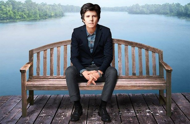 One Mississippi 1 temporada