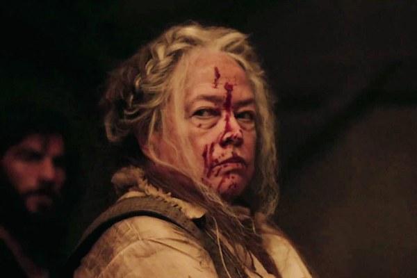 american horror story 6 temporada