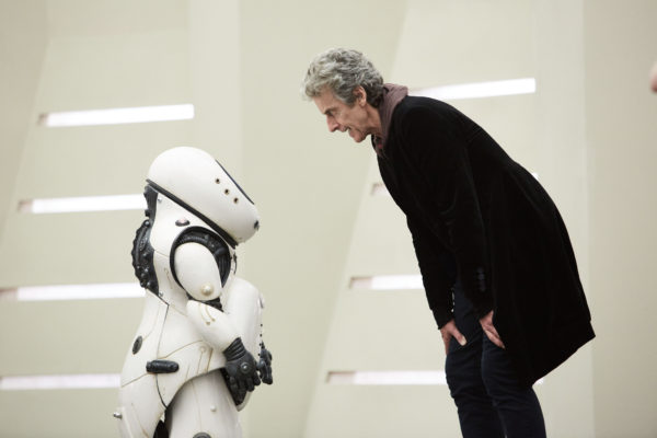 doctor who 10 temporada