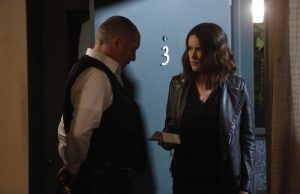 the blacklist 4 temporada