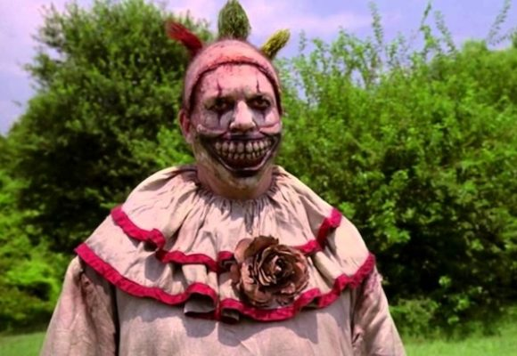 american horror story 7 temporada