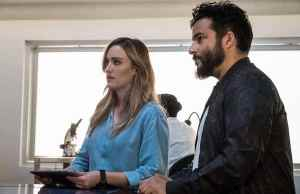 blindspot 3 temporada