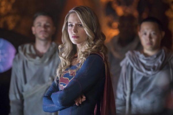 supergirl world killer