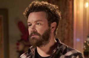 the ranch danny masterson