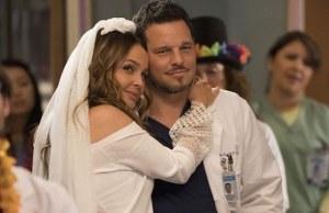 alex e jo casamento