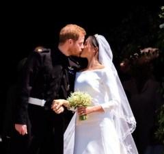 suits casamento meghan markle