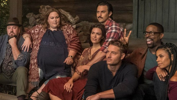 This is Us 3ª temporada: elenco comenta o futuro da série!