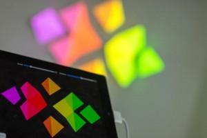 Light_Art_Interactive_1