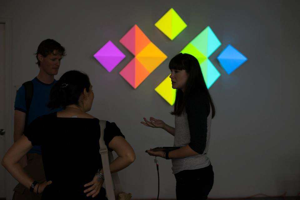 Light_Art_Interactive_3