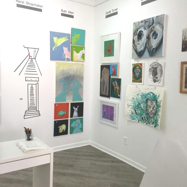 gallery at ka artist shop_Fotor