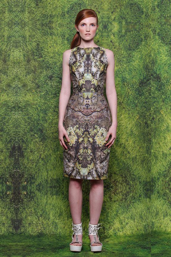 lichen_photo_print_dress
