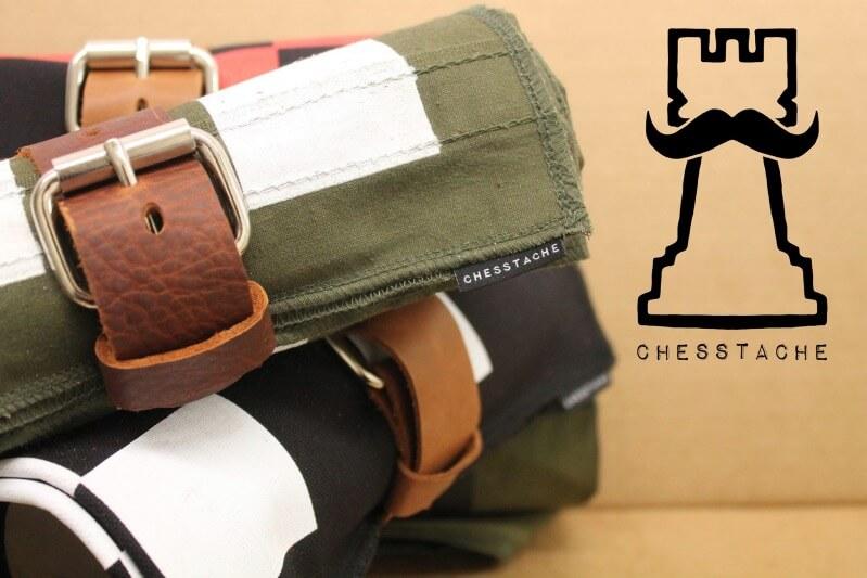 Chesstache Holiday Sale 2015
