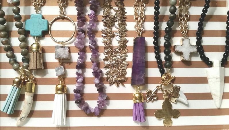 s jane jewelry holiday sale