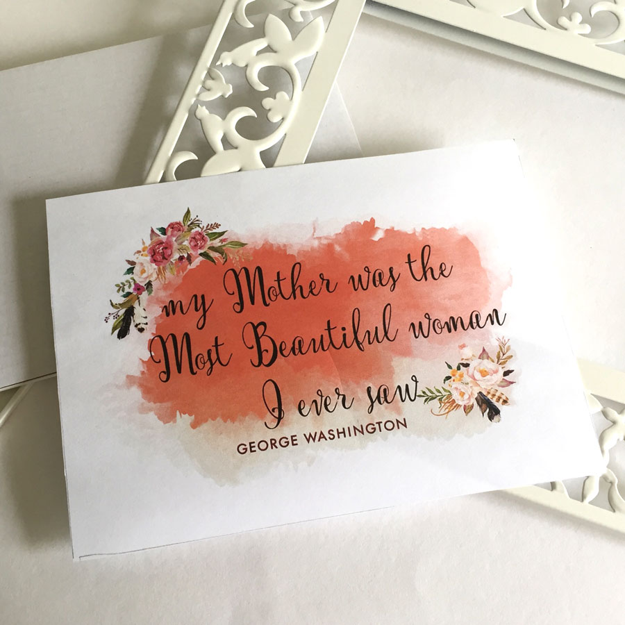 bright-white-free-printable-mothers-day-quote