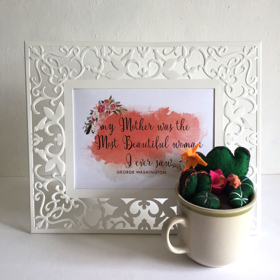 scene-with-free-mothers-day-printable