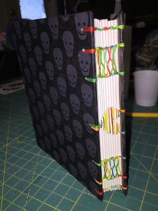 1 Plus 2 Equals LOVE bound book heart htx