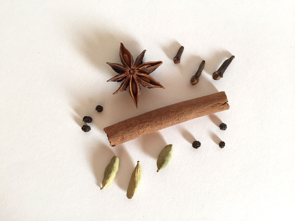 spices-only-diy-chai-tea-sachet-scented-sachet
