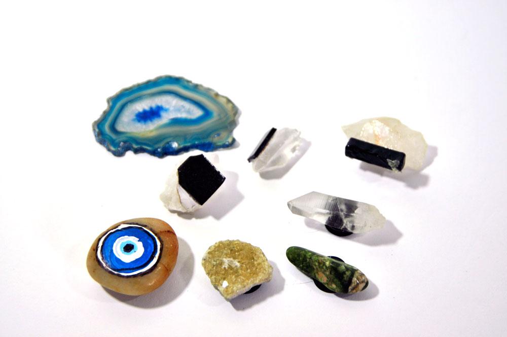 finished-crystal-magnets-diy-blog-post
