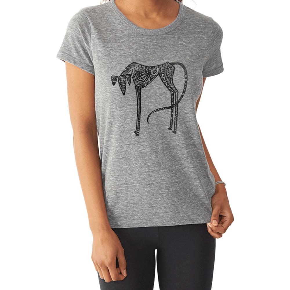 5-by-design-t-shirts-pop-shop-houston